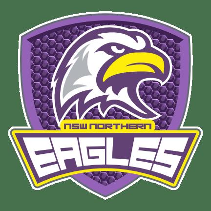Northern Eagles Region